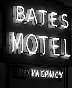 Even if you are one of the six people who has still not seen Psycho, you know not to stay at the Bates Motel. Hitchcock's 1960 horror/noir masterpiece has no equal - certainly not the color, shot-by-shot remake by Gus van Sant. The remake is proof that art is not a matter of formula.