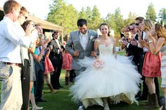 Sadie Such Photography and Films.  Wedding Photography.  Bride and Groom.  Flagstaff, AZ Wedding.  Forest Highlands