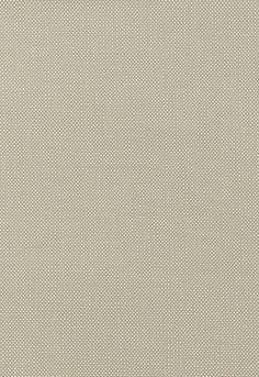 Cap Ferrat Weave Schumacher Fabric