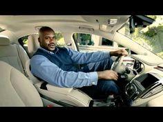 34 best commercials images tv ads tv commercials entertaining rh pinterest com