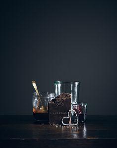 Sweets / Nikole Herriott Grace