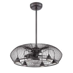 World Imports Earhart Collection 29 In Led Indoor