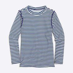 ece62fd73 62 mejores imágenes de blusas de niña
