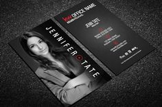 Real estate business cards business card templates for keller keller williams business card templates free shipping online designs business team colourmoves Gallery