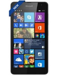 Microsoft Lumia 535 MRP Rs.10299/- Offer Price Rs.8401/- @ http://snapdealoffer.co.in/mobiles