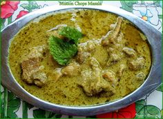 This Mutton curry is one of Manzi's fav dishes. I make it quite often with steamed rice. It tastes better if you make it a bit spic. Goat Recipes, Veg Recipes, Curry Recipes, Indian Food Recipes, Chicken Recipes, Cooking Recipes, Recipies, Kebab Recipes, Vegetarian Recipes