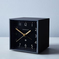 19 Best alarm clock design images in 2016   Clock, Alarm