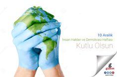 10 Aralık İnsan Hakları Ve Demokrasi Haftası Kutlu Olsun! www.gizemmobilya.com.tr #10AralıkİnsanHaklarıVeDemokrasiHaftası #GizemMobilya