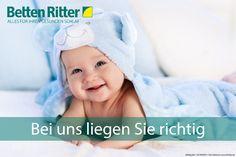 Bei uns liegen Sie richtig  Zum Beispiel mit der Irisette Junior Kindermatratze  https://www.bettenritter.com/Irisette-Junior-Kindermatratze