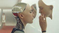 Os 14 melhores filmes de ficção científica influenciados por 2001: Uma Odisseia no Espaço