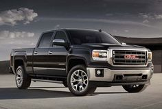 There are a lot of people that are looking for a more luxurious full size pick-up truck but unfortunately there aren't many options out there. One of these that could bring slightly more than others is the 2016 GMC Sierra 1500 but if you want more you will probably have to opt for some special edition.