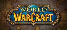 This is the official store for Blizzard Entertainment World of Warcraft merchandise, apparel, and collectibles.