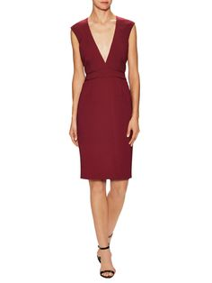 392 Best Painting the Dresses Red images  d91845fde19