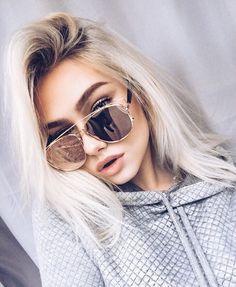 óculos espelhado