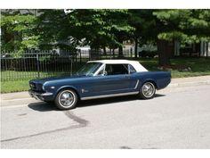 Ford Mustang | eBay