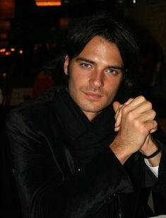 Giulio Berruti.jpg