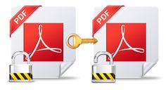 when you urgently need that file but your find that it is password protected.so what you will do at this situation. Do you know any way to remove PDF password?