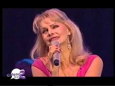 """Anastasia Lazariuc - """"Ca prima oara"""" (Concert Sala Palatului, Bucuresti, 16.11.2012) - YouTube Anastasia, Youtube, Concert, Cousins, Concerts, Youtubers, Youtube Movies"""