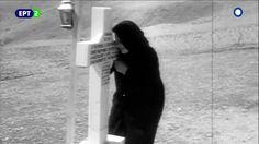 Καλάβρυτα - 13 Δεκεμβρίου 1943 - Ένας αφανισμός - (HD) ~ YouTube Greece, Youtube, Grease, Youtube Movies