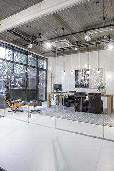 Decom | Venray, Netherlands | Nu interieur|ontwerp
