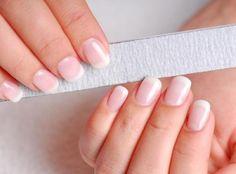 Pilniki do stylizowania paznokci, http://przetestujmyrazem.blogspot.com/