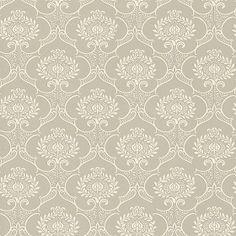 Textures Texture seamless | Damask wallpaper texture seamless 10951 | Textures - MATERIALS - WALLPAPER - Damask | Sketchuptexture