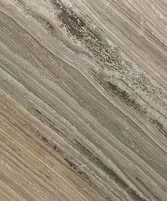 Premium selection of marble, granite, quartzite, and other quality, natural stone in slabs and tiles. Natural Stones, Hardwood Floors, 3d, Texture, Pattern, Inspiration, Wood Floor Tiles, Surface Finish, Biblical Inspiration