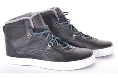 puma tipton winter