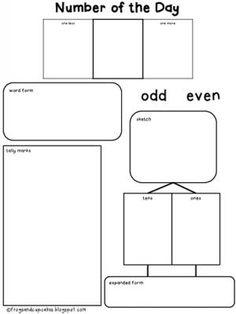 a liberty s kids episode 01 40 worksheet ans sheet two quizzes lk0140 teacher pay teachers. Black Bedroom Furniture Sets. Home Design Ideas