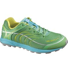 Adidas kanadia 8 TR  mujer 's corriendo negro zapatos negro corriendo Athletic a618de