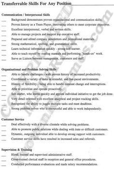 Office Manager Resume  Office Manager Resume Tips Raised Pay K