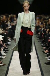 ΦΘΙΝΟΠΩΡΟ/ΧΕΙΜΩΝΑΣ  2014-2015 Givenchy