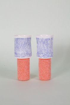 Workaday Handmade ceramics