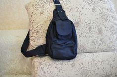 Подробнейший Пошив рюкзака — Бисерный Дайджест
