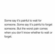 Poems, quotes, and words with meaning. Beautiful words by beautiful people. Sad Love Quotes, Real Talk Quotes, It Hurts Quotes, Big Heart Quotes, Sad Crush Quotes, Healing Heart Quotes, Secret Crush Quotes, Quotes Deep Feelings, Mood Quotes