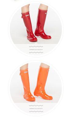 365c8d8cc90 2018 Red Bottom Fashion New Ideas Luxury2018 Designer Hot Drilling ...