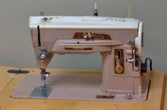 Singer 403a Review When the Singer 403a Slant-O-Matic sewing machine was introduced to the market…