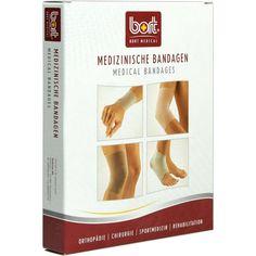BORT Kniebandage medium haut:   Packungsinhalt: 1 St Bandage PZN: 02547808 Hersteller: Bort GmbH Preis: 11,82 EUR inkl. 19 % MwSt. zzgl.…