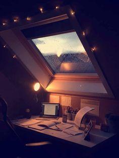 Doing homework http://ift.tt/2eoQHZf                                                                                                                                                                                 More