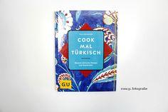 cook mal türkisch 1