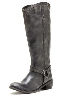 Bronx & Diba Let It Bee Boot on HauteLook