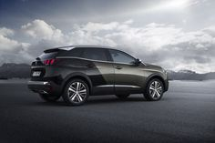 Peugeot 3008 GT crossover new generation Peugeot 3008 GT crossover new generation. Alternative power diesel with 180 hp Peugeot 3008 GT Peugeot Unveils New 3008 GT compact crossover model's diesel power to meet customer enthusiasts. Peugeot 3008, 3008 Gt, Win Car, Web Design, Graphic Design, Car Goals, Car Sketch, Concept Cars, Display
