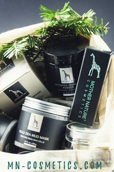 Mother Nature Cosmetics is a perfect place to choose organic, natural cosmetics for your loved ones. Perfect Christmas Gifts, Christmas Is Coming, Dead Sea Mud, Natural Cosmetics, Mother Nature, Perfect Place, Organic, Silicone Rubber, Products