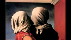 Pascal Prendi - Deep Progressive-House Distant Lovers Mix
