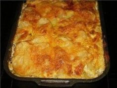 Georgia Peach Cobbler – Best Cooking recipes In the world Lemon Detox, Good Food, Yummy Food, Famous Recipe, Russian Recipes, International Recipes, Quick Easy Meals, Macaroni And Cheese, Food To Make