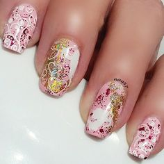 See Instagram photos and videos from IMAGES LUXURY NAIL LOUNGE (@imagesluxurynaillounge)
