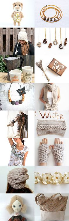 a.b.c.d.e.f... by Zeynep on Etsy--Pinned with TreasuryPin.com