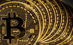 Want to earn free Bitcoin then use this link guide! If you already have a Bitcoin wallet you can use this guide to help you find the best Bitcoin faucet websites and earn free money!  #Bitcoin #BitcoinFaucets #FreeMoney #NewTechnology