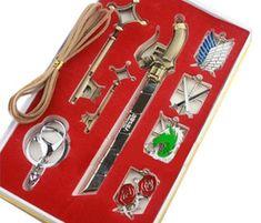 我的进货单 - 阿里巴巴1688.com, 全球最大的采购平台、批发市场和商人社区 New Attack On Titan, Wooden Model Kits, Emblem, Key Necklace, Shopping Spree, Sword, Jewelry Sets, Personalized Items, Pendant