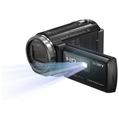 Global Video Cameras Market Research Report 2017